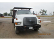1997 FORD F-750