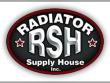 RADIATOR SUPPLY HOUSE 3A9852