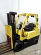 2014 HYSTER S70