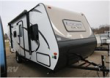 2017 K-Z RV ESCAPE 181