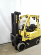 2014 HYSTER S60
