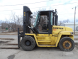 2004 HYSTER H190