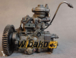 BOSCH MOTOR INJECTION PUMP BOSCH 0460424052 2643H065JM/1/2960