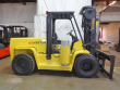 2005 HYSTER H155