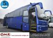 TEMSA MD 9 / OPALIN / TOURINO / 510