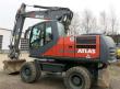2010 ATLAS 190W