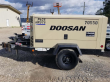 2014 DOOSAN P425