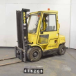 2002 HYSTER H2.5