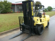 1998 HYSTER H110