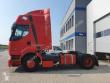RENAULT PREMIUM STANDARD TRACTOR UNIT 420 420 4X2 SHD/KLIMA/EFH. 4X2 DIESEL EURO 3
