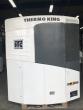 THERMO KING SLX300-50