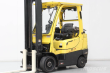 2013 HYSTER S3.00