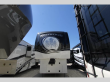 2019 REDWOOD RV REDWOOD 3901