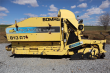 2005 BOMAG PROPAVER 813