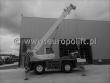 1998 PPM ATT 350