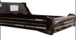 2015 NORSTAR NT - STEEL DUMP BED