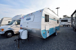 2016 RIVERSIDE RV RETRO 177