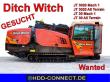 2013 DITCH WITCH JT3020