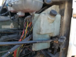 2005 FREIGHTLINER COLUMBIA MISCELLANEOUS PARTS