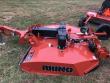 2020 RHINO TR308
