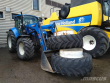 2014 NEW HOLLAND T5.105