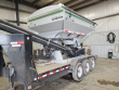 2012 PARKER SEED CHARIOT 2620