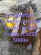 2016 JCB DIDZIAUSIAS KAUSU PASIRINKIMAS