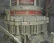 1993 METSO SYMONS 4 1/4 STD