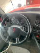 KENWORTH T680 DASHBOARD ASSEMBLY