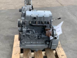 REBUILT JOHN DEERE 4024TF281 ENGINE