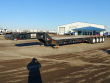 2011 DIAMOND ROLLING TAIL OIL FIELD TRAILERS