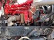 CUMMINS ISM ENGINE FOR A 2009 PETERBILT 388
