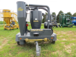 2006 CONVEYAIR 6006 AGRICULTURE EQUIPMENT 6006