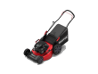2020 SNAPPER QUIET SERIES LAWN 725 EXI SERIES SELF-PROPELL