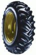 14.9/-28 TITAN FARM HI TRACTION LUG R-1 C (6 PLY)