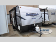 2018 KEYSTONE RV SUMMERLAND 1700
