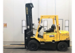2005 HYSTER H4.00
