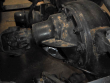DETROIT DA-RT-40.0-4 REAR DIFFERENTIAL FOR A 2016 FREIGHTLINER CASCADIA 125
