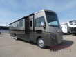 2021 WINNEBAGO ADVENTURER 36