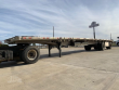 "2017 MANAC 53' X 102"" ALL ALUMINUM FLATBED"