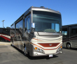 2015 FLEETWOOD RV EXPEDITION 40