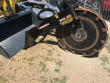 2014 DITCH WITCH SP42