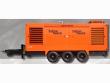 SULLIVAN D1300 - 1800 LARGE AIR SERIES