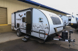 2021 FOREST RIVER R-POD RP-193