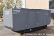 2012 GENERAC 230 KW - JUST ARRIVED