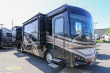 2016 FLEETWOOD RV EXPEDITION 38
