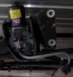KENWORTH K370 WINDSHIELD WIPER MOTOR