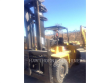2006 CATERPILLAR DP90