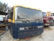 DAF CAB FOR 95ATI TRACTOR UNIT