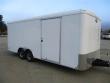 2020 CARGO MATE BLAZER 8.5X20 9900 GVWR